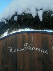 hausthomas-winter-11.jpg