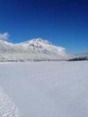 hausthomas-winter-12.jpg