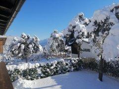 hausthomas-winter-15.jpg