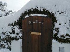 hausthomas-winter-2.jpg
