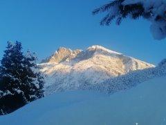 hausthomas-winter-3.jpg