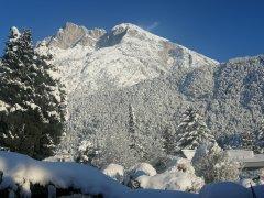 hausthomas-winter-4.jpg