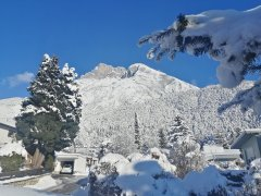 hausthomas-winter-5.jpg