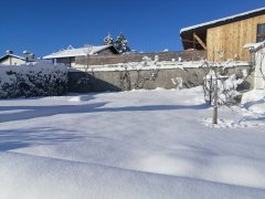 hausthomas-winter-6.jpg