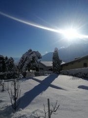 hausthomas-winter-7.jpg
