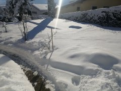 hausthomas-winter-9.jpg