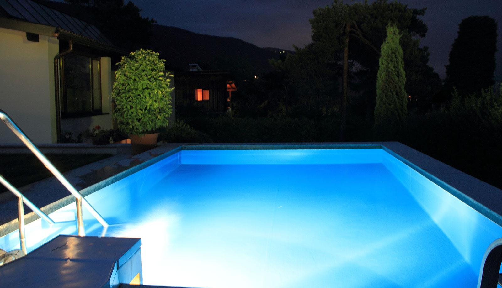 pool-nacht